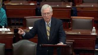 McConnell-floor-speech-2-13-21-Newscom