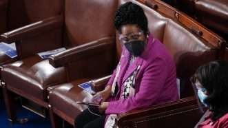 Sheila-Jackson-Lee-1-3-21-Newscom
