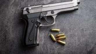 handgun_1161x653