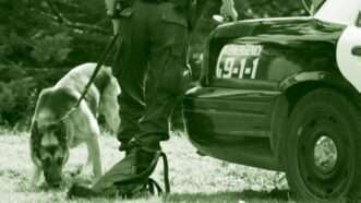 police-dog-IJ