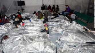 210323130029-07-border-facility-donna-texas-exlarge-169(1)