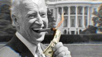 Biden-Cigar-Illustration-Chrom-Ab
