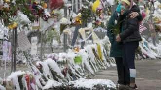Boulder-shooting-memorial