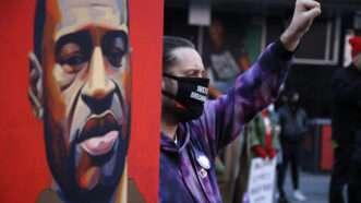 George-Floyd-NYC-protest-3-14-21-Newscom