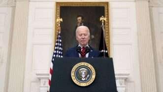 Joe-Biden-3-23-21-Newscom