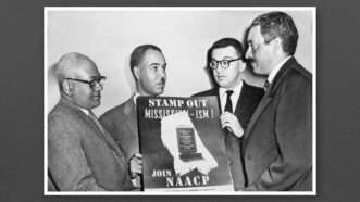 NAACP_leaders_with_poster_NYWTS-cropped_bg
