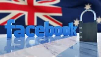 facebookaustralia_1161x653