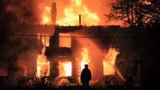 housefire_1161x653