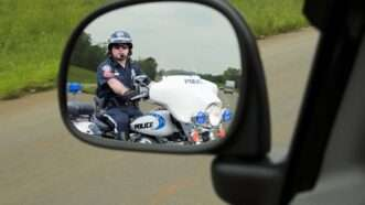 motorcyclecop_1161x653