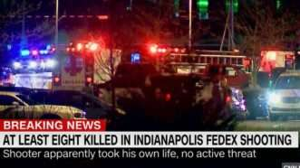 Indianapolis-shooting-4-15-21-CNN-cropped
