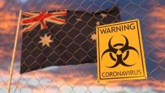 australialockdown_1161x653