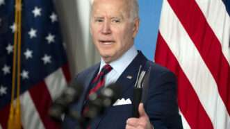 biden-flag-big-polspphotos781439