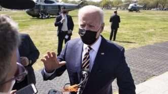 biden-infrastructure-handmask-2-sfphotosfour918273