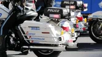 motorcyclecops_1161x653