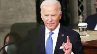 Joe-Biden-4-29-21-Newscom-cropped