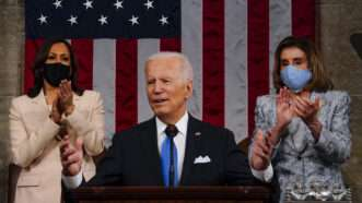 biden-not-sotu-rescue-polspphotos788422