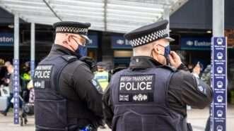britishpolice_1161x653