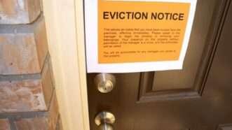evict_1161x653