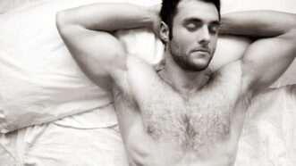 shirtless_1161x653