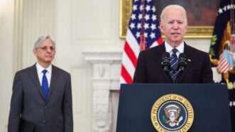 Biden-speech-6-24-21-Newscom