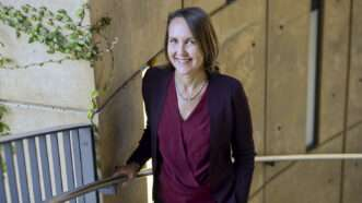 Jenny-Martinez-Stanford-Law-School-Jennifer-Paschal
