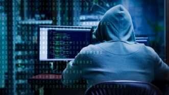 hacker_1161x653