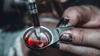 heroin-injection-Pixabay