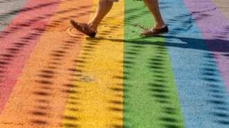 rainbowsidewalk_1161x653