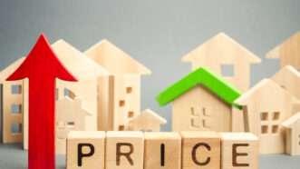 reason-price