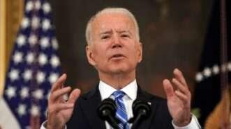 Joe-Biden-7-19-21-Newscom