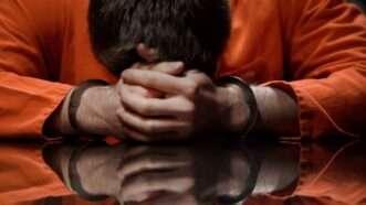 inmate_1161x653