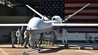 drone_1161x653