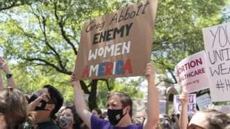 abortion-rights-protest-austin-5-29-21-Newscom