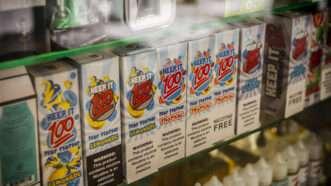 nicotine-liquids-Newscom
