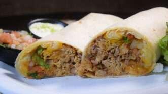 reason-burrito