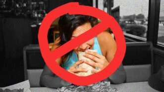reason-burrito3