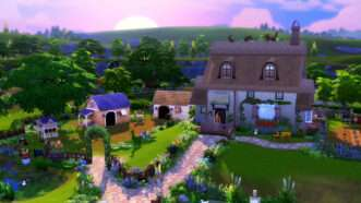 thesims4-cottageliving_Electronic-Arts