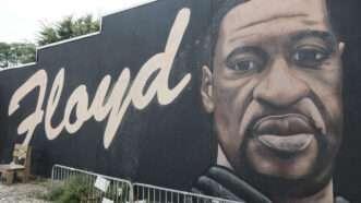 George-Floyd-mural-Newscom
