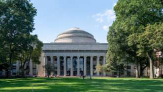 Great_Dome,_Massachusetts_Institute_of_Technology,_Aug_2019
