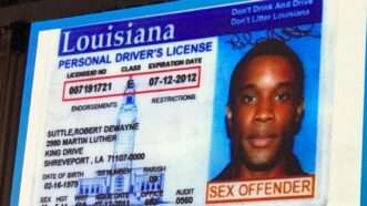 LA-sex-offender-license-Twitter