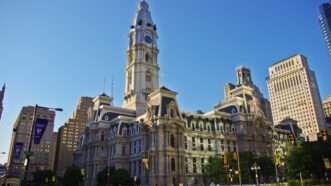 https://commons.wikimedia.org/wiki/File:Philadelphia_City_Hall_7.jpg