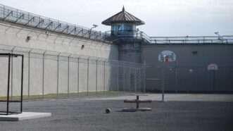 prison-yard-Larry-Farr-Unsplash