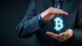 reason-bitcoin