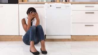 reason-dishwasher