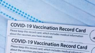 vaccinecard_1161x653