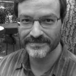 Jacob Sullum - Senior Editor, Reason
