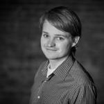 Christian Britschgi - Associate Editor,