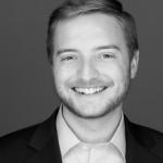 Jason Russell - Deputy Managing Editor,
