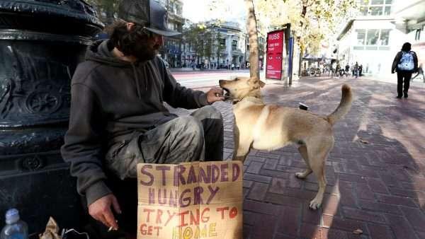 reason-homeless
