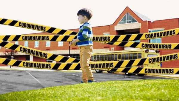 Unschooling_Coronavirus_thumbnail